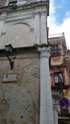 Colonna_angolare