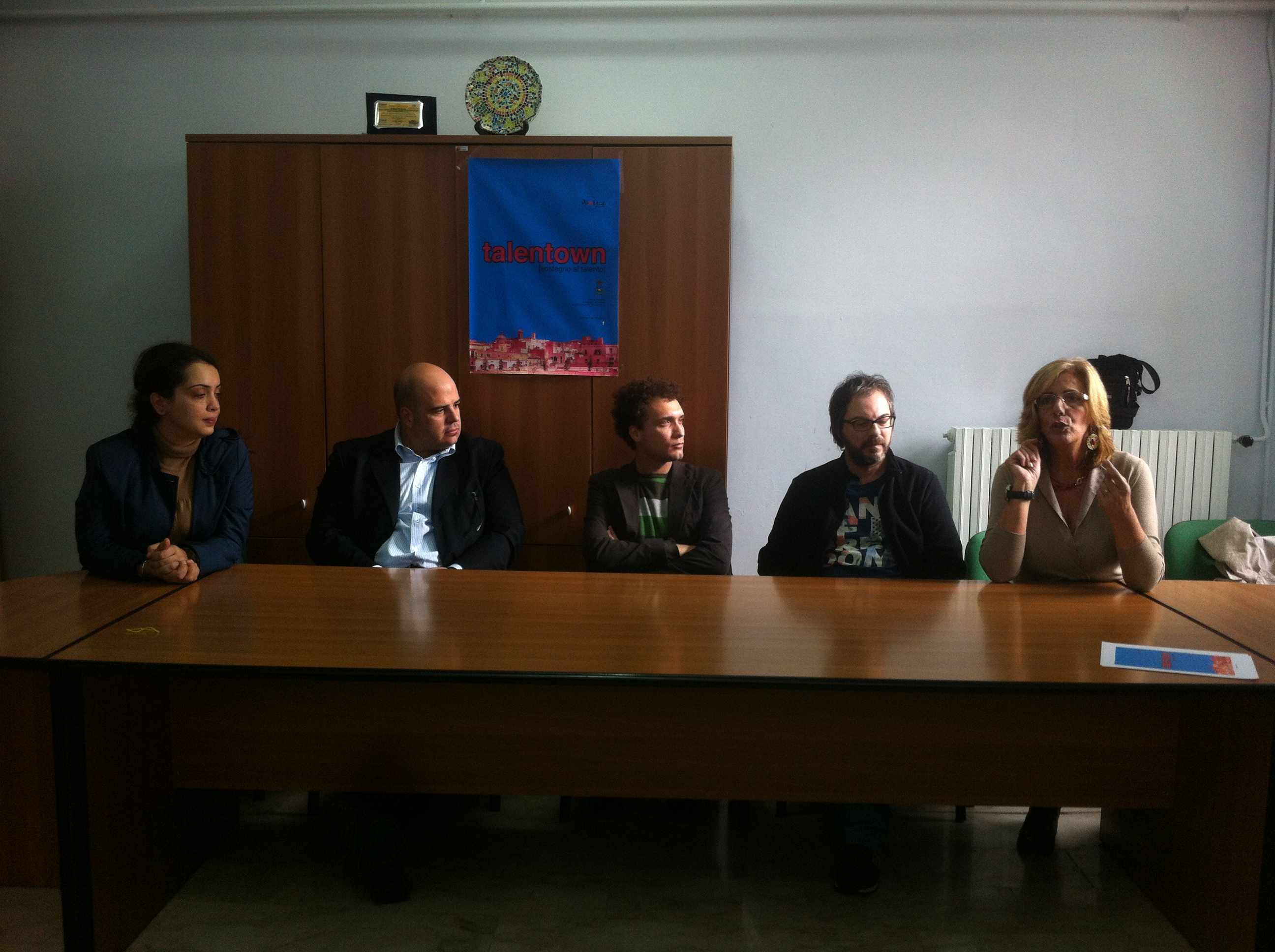 foto-conferenza