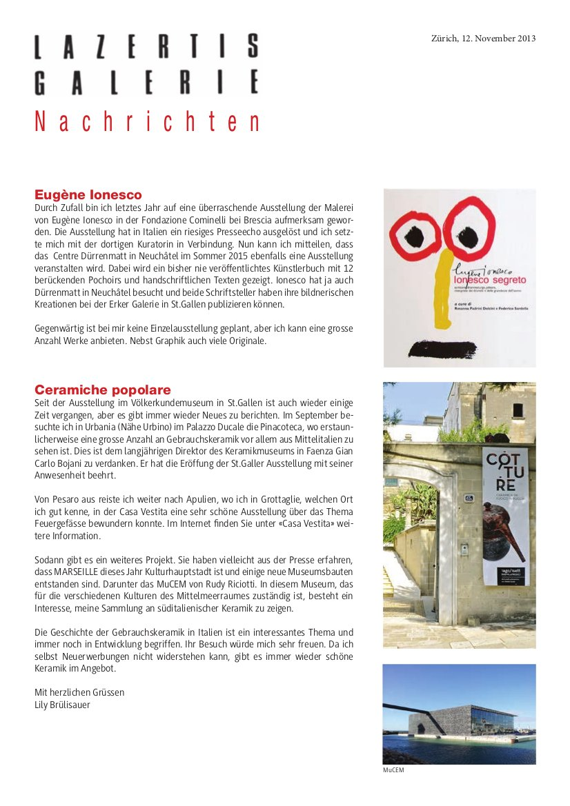 lazertis_newsletter_12.11.13